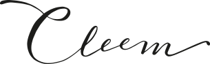 cleem logo
